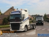 20151003truckersritfffeestweekend308
