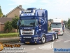 20151003truckersritfffeestweekend329