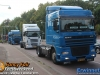 20151003truckersritfffeestweekend359