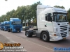 20151003truckersritfffeestweekend360