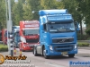 20151003truckersritfffeestweekend361
