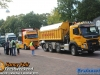 20151003truckersritfffeestweekend405