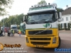 20151003truckersritfffeestweekend406