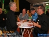 20161002hollandsemiddagfffeestweekend075