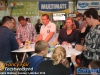 20161002hollandsemiddagfffeestweekend085