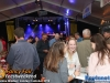 20161002hollandsemiddagfffeestweekend086