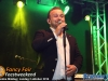 20161002hollandsemiddagfffeestweekend092