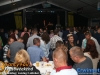 20161002hollandsemiddagfffeestweekend106
