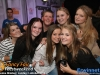 20161002hollandsemiddagfffeestweekend130