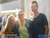 20161002hollandsemiddagfffeestweekend206