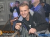 20161002hollandsemiddagfffeestweekend290
