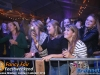 20161002hollandsemiddagfffeestweekend291