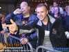 20161002hollandsemiddagfffeestweekend310