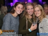 20161002hollandsemiddagfffeestweekend326