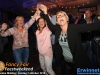 20161002hollandsemiddagfffeestweekend339
