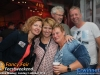 20161002hollandsemiddagfffeestweekend348