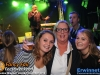 20161002hollandsemiddagfffeestweekend351
