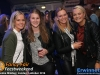20161002hollandsemiddagfffeestweekend375