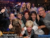20161002hollandsemiddagfffeestweekend376
