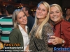 20161002hollandsemiddagfffeestweekend444