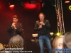 20161002hollandsemiddagfffeestweekend467