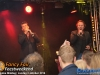 20161002hollandsemiddagfffeestweekend470