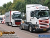 20161001truckersritfffeestweekend029