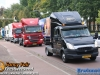 20161001truckersritfffeestweekend031
