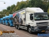 20161001truckersritfffeestweekend034