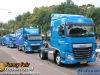 20161001truckersritfffeestweekend037