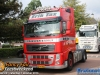 20161001truckersritfffeestweekend048
