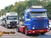 20161001truckersritfffeestweekend053