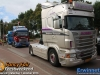 20161001truckersritfffeestweekend055