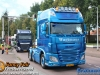 20161001truckersritfffeestweekend057