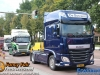 20161001truckersritfffeestweekend058