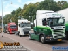 20161001truckersritfffeestweekend061