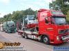 20161001truckersritfffeestweekend062