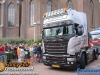 20161001truckersritfffeestweekend068
