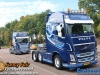 20161001truckersritfffeestweekend082