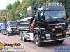 20161001truckersritfffeestweekend083