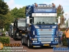 20161001truckersritfffeestweekend087