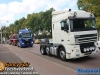 20161001truckersritfffeestweekend109