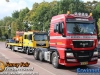 20161001truckersritfffeestweekend110