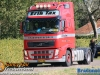 20161001truckersritfffeestweekend138
