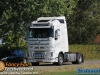 20161001truckersritfffeestweekend139