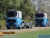 20161001truckersritfffeestweekend143
