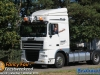 20161001truckersritfffeestweekend152