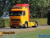 20161001truckersritfffeestweekend156