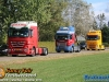 20161001truckersritfffeestweekend158