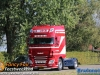 20161001truckersritfffeestweekend160